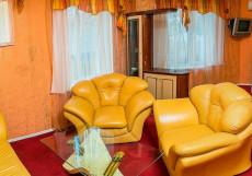 Сота | г. Судак | апартаменты с кухней | парковка Апартаменты