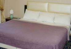 БАЗИС-М (м. Чистые пруды) Апартаменты с двумя спальнями