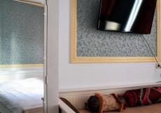 ГРЭММИ НА КУТУЗОВСКОМ | м. Кутузовский проспект | Деловой центр Люкс