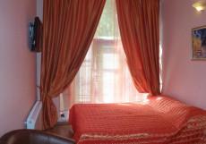 Xenia City Hotel Seligerskaya ( бывш. БОНЖУР ТАЛДОМСКАЯ) | ст. Ховрино | Дегунино | Бескудниково Полулюкс