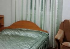 Солнечный рай | пос. Кабардинка | 10 минут до моря  | бассейн | парковка Стандартный двухместный номер с 1 кроватью