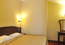 ИМПЕРИАЛ - Imperial | г. Владикавказ | центр | жд вокзал рядом Люкс с двумя спальнями