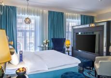 РЭДДИССОН РОЙАЛ Блу - Radisson Royal Hotel | м. Маяковская Люкс