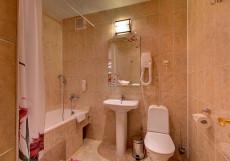 Джунгли отель - Айвенго коттеджи | Подольск | Симферопольское ш. 41 км Люкс малый