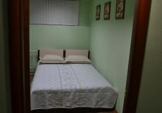 ГАЙВА | г. Пермь | кухня | парковка Эконом с одной кроватью