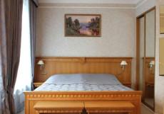 GARDEN HOUSE | г. Гатчина Серебряное озеро