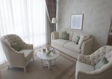 Qafgaz Baku Sport Hotel - Кафгаз Баку Спорт | баня - сауна | парковка Люкс