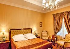 Shah Palace Hotel - Шах Палац | Cтарый Баку | турецкая баня | парковка Полулюкс