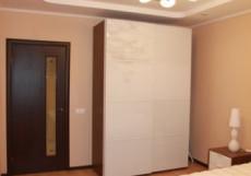 СУТКИ ХАУС | Красногорск | м. Мякинино | c кухней Апартаменты с двумя спальнями