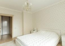 СУТКИ ХАУС | Красногорск | м. Мякинино | c кухней Апартаменты с одной спальней