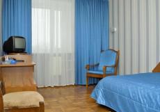 ТУРИСТ | Белоруссия, г. Гомель | СПА-процедуры Комфорт одноместный