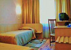 ТУРИСТ | Белоруссия, г. Гомель | СПА-процедуры Комфорт (1 двуспальная или 2 односпальные кровати)