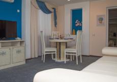 ТУРИСТ | Белоруссия, г. Гомель | СПА-процедуры Апартаменты