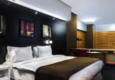 Ramada Hotel and Suites Baku - Рамада Хотел энд Сьютс Баку | м Гянджлик | CПА | бассейн Полулюкс