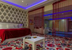 Gorgud Hotel & SPA - Горгуд Хотэл & Спа | медцентр Atlas | ж/д вокзал | зоопарк Люкс