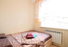 Etalon Apartment on Oplesnina 17/3 / Эталон (г. Сыктывкар, возле Театра оперы и балета) Апартаменты с 1 спальней
