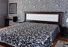 Le-Di /Ле-Ди (г. Саки, возле побережья Черного моря ) Люкс с 1 спальней