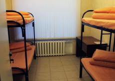 АРЕНА - ARENA | г. Ижевск | рядом с Чекерил | парковка Койко-место в четырехместном номере