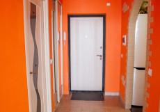Kosmos Apartments / Космос (г. Сыктывкар, возле Собора Стефана Пермского) Апартаменты с 2 спальнями