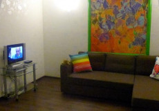 Oplesnina Apartment / Апартаменты на Оплеснина (г. Сыктывкар, возле Аллеи Героев) Апартаменты-студио