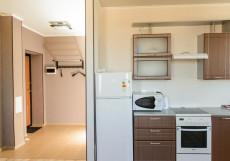 Апартаменты на Свободы - Apartament Na Svobody | г. Сыктывкар | возле центра Стандартные апартаменты