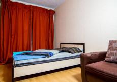 April bolnichniy gorodok / Эйприл больничный городок (г. Сыктывкар, возле автовокзала) Апартаменты с 1 спальней