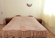 Inn Chaika /Чайка (г. Саки, возле побережья Черного моря ) Двухместный номер с 1 кроватью или 2 отдельными кроватями