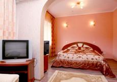 Орион | торговый центр Аникс | армянский ресторан | парк отдыха Люкс