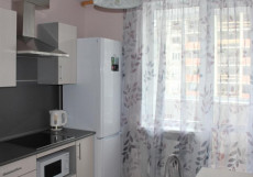 Welcome ApartNord City na Sosolskom shosse 1/2 (г. Сыктывкар, возле Парка им. В. И. Мичурина) Апартаменты