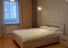 Appartments on Karla Marksa (г .Сыктывкар, возле Собора Стефана Пермского) Апартаменты с 1 спальней