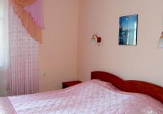 Солнечная горка | подъемник Катунь 1 | детская площадка | кинотеатр Двухместный номер с 1 кроватью или 2 отдельными кроватями