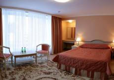 Потемкин отель (размещение туристических групп) Делюкс