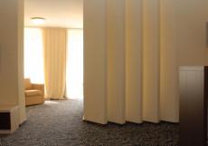 Виктория Выборг - Victoria Hotel Vyborg Люкс
