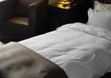 СОХО ГРАНД ОТЕЛЬ - SOHO GRAND HOTEL | г. Азов | СПА | парковка Стандарт одноместный
