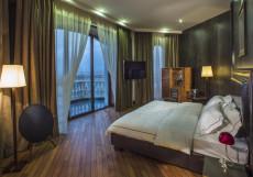 СОХО ГРАНД ОТЕЛЬ - SOHO GRAND HOTEL | г. Азов | СПА | парковка Президентский люкс