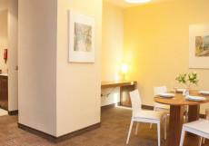 Landmark Hotel Baku/Лендмарк Хотел Баку | центр города | возле парка Фикрета Амирова Полулюкс