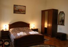 БЕЛАРУСЬ САНАТОРИЙ | г. Сочи | Санаторно-курортное лечение Апартаменты