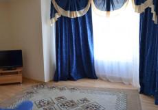 Город Шахмат  |г. Элиста|возле художественной выставки Предметы буддийского культа| Апартаменты с 2 спальнями (для 2-4 взрослых)