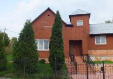 Славино | деревня Протасово | Ишинское водоранилище | Бассейн Дом для отпуска