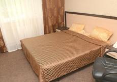 РИЧ (Внуково, трансфер из / в аэропорт) Классический двухместный с 1 кроватью