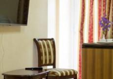 ВОЯЖ МОТЕЛЬ | Республика Карелия, г. Кондопога | Сауна | Wi-Fi Полулюкс (с сауной)