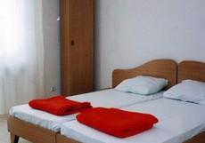Танжер | Саки | Побережье Черного моря | Лечение 1-комнатный 2местный номер с балконом