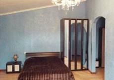 ЖЕМЧУЖИНА | Боровск Cемейный номер с отдельной ванной комнатой