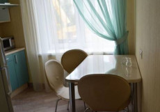 KOROLEFF-PARK | Калуга Апартаменты с 1 спальней