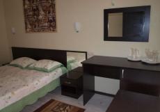 SVK HOTEL | Новый Афон | WI FI | кондиционер Стандартный двухместный