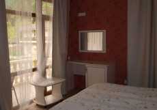SVK HOTEL | Новый Афон | WI FI | кондиционер Люкс VIP