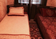 ТАТЬЯНА | горнолыжный курорт Милая гора | WI FI | кухня Апартаменты