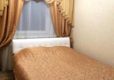 КАРМЕН | г. Владивосток | в центре | услуга трансфера Апартаменты