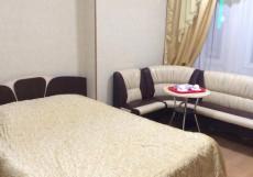 КАРМЕН | г. Владивосток | в центре | услуга трансфера Стандартный с одной кроватью