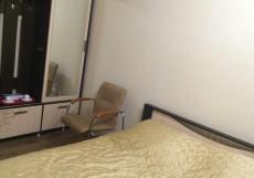 КАРМЕН | г. Владивосток | в центре | услуга трансфера Стандартный с двумя кроватями